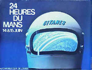 classement des 24 heures du mans 1975. Black Bedroom Furniture Sets. Home Design Ideas