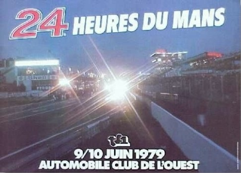 classement des 24 heures du mans 1979. Black Bedroom Furniture Sets. Home Design Ideas