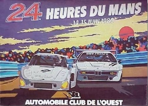 classement des 24 heures du mans 1980. Black Bedroom Furniture Sets. Home Design Ideas